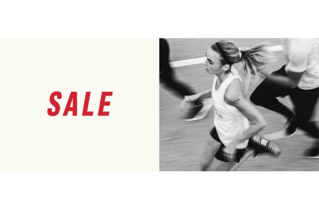 アディダスオンラインショップ楽天市場にて期間限定価格実施中!11月8日まで