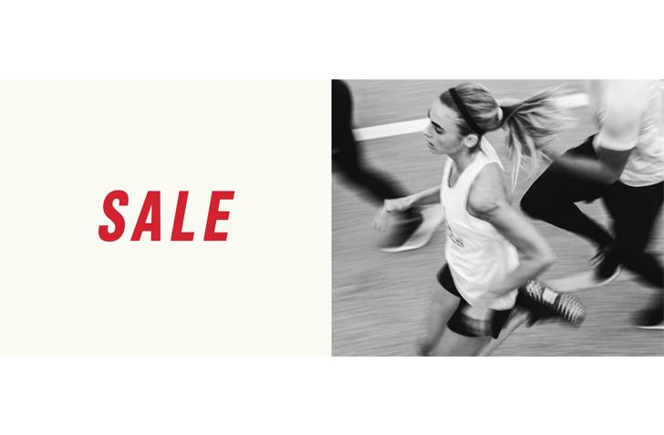 アディダスオンラインショップ楽天市場店にて期間限定セールが開催中!