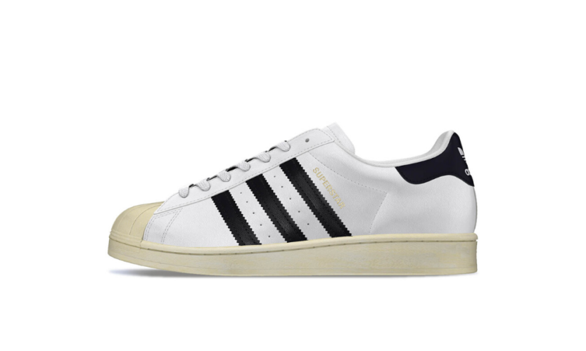 ADIDAS SUPERSTAR FV2831