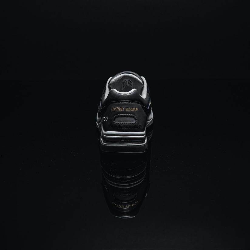 7月10日 発売予定 NEW BALANCE CM1700NJ