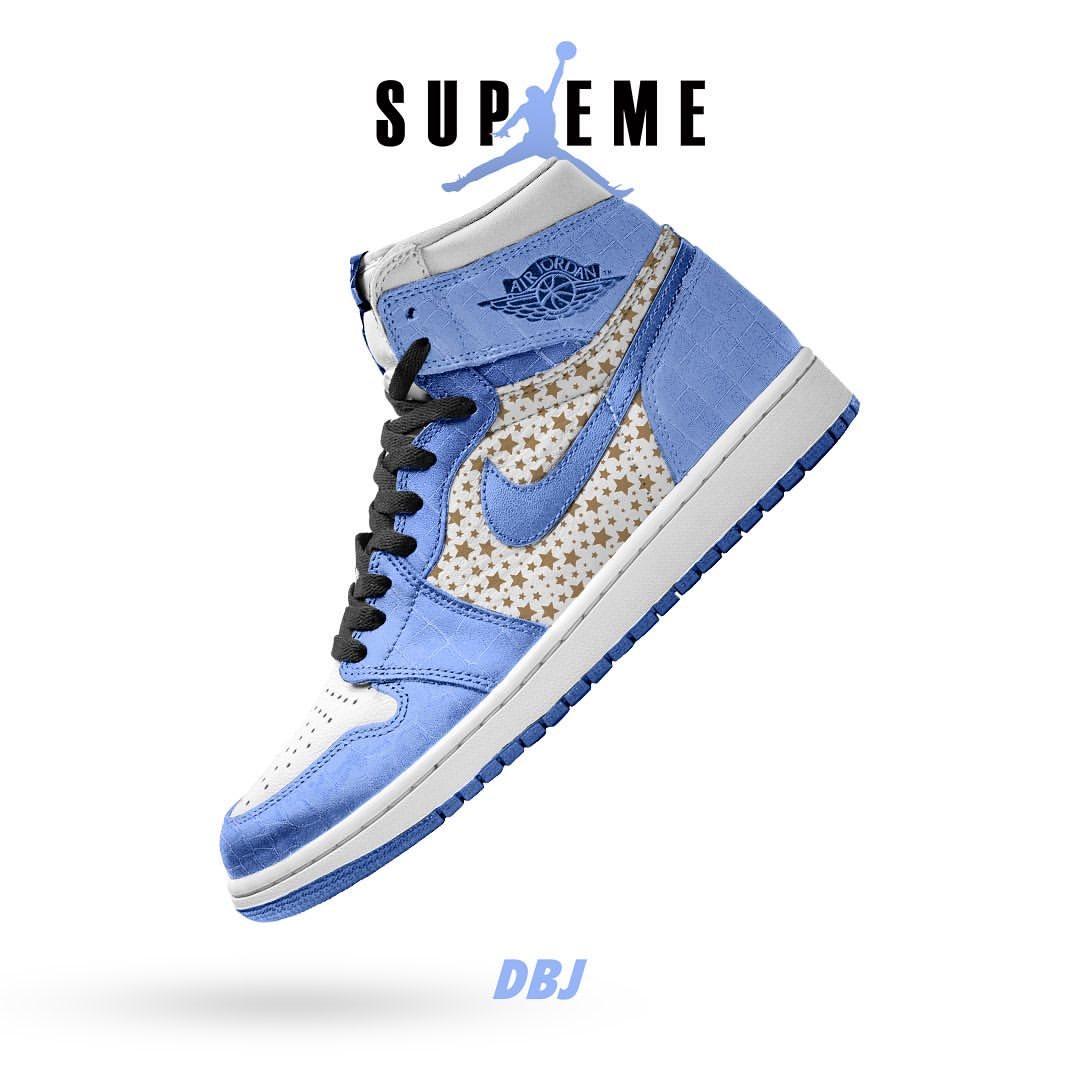 https://sneaker4life.com/archives/category/air-jordan