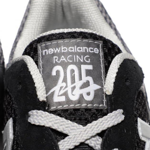 【予約】NEW BALANCE × BEAMS / 別注 RC205BE