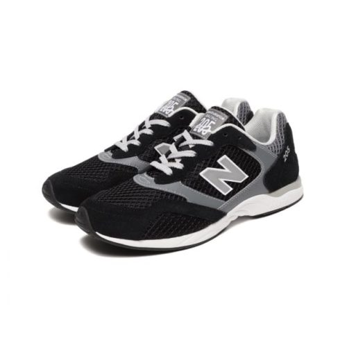 【予約】NEW BALANCE × BEAMS / 別注 RC205BE