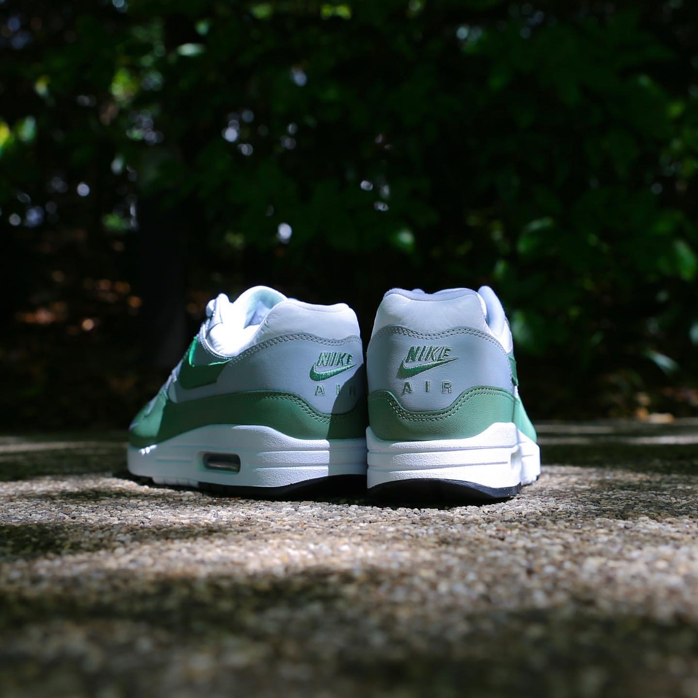 7月4日 発売予定 NIKE AIR MAX 1 PRM (DB5074-100,DB5074-101)