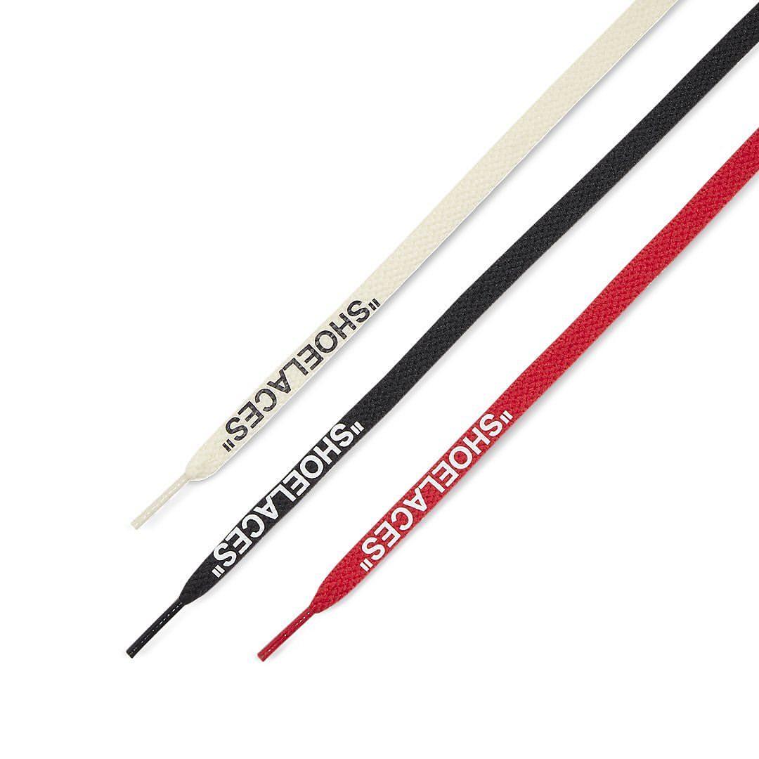 OFF-WHITE X AIR JORDAN 5 SAIL (DH8565-100)