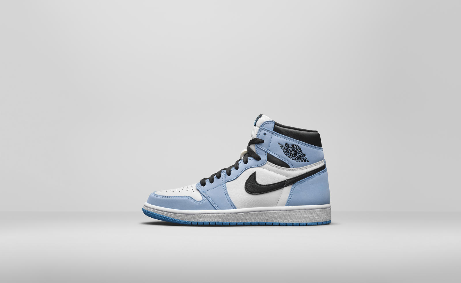 Air Jordan I Retro HI OG