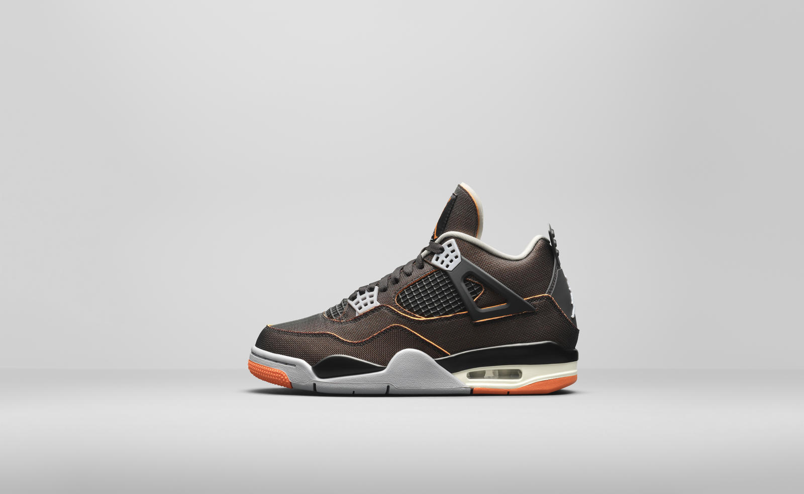 Women's Air Jordan IV