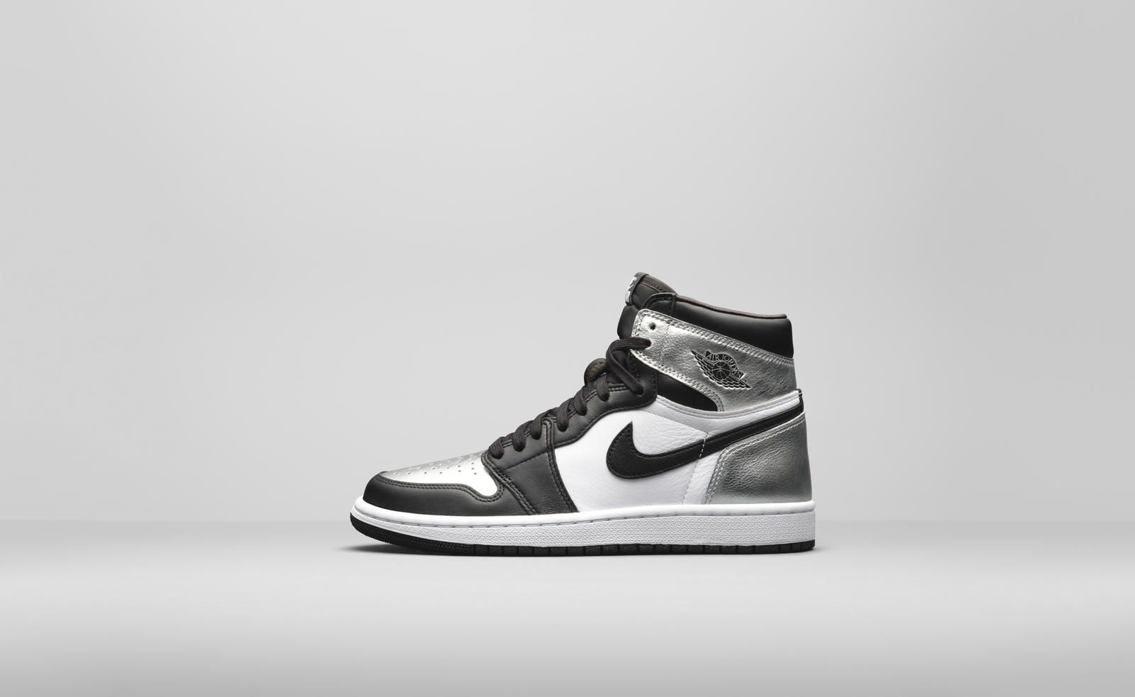 Women's Air Jordan I HI OG