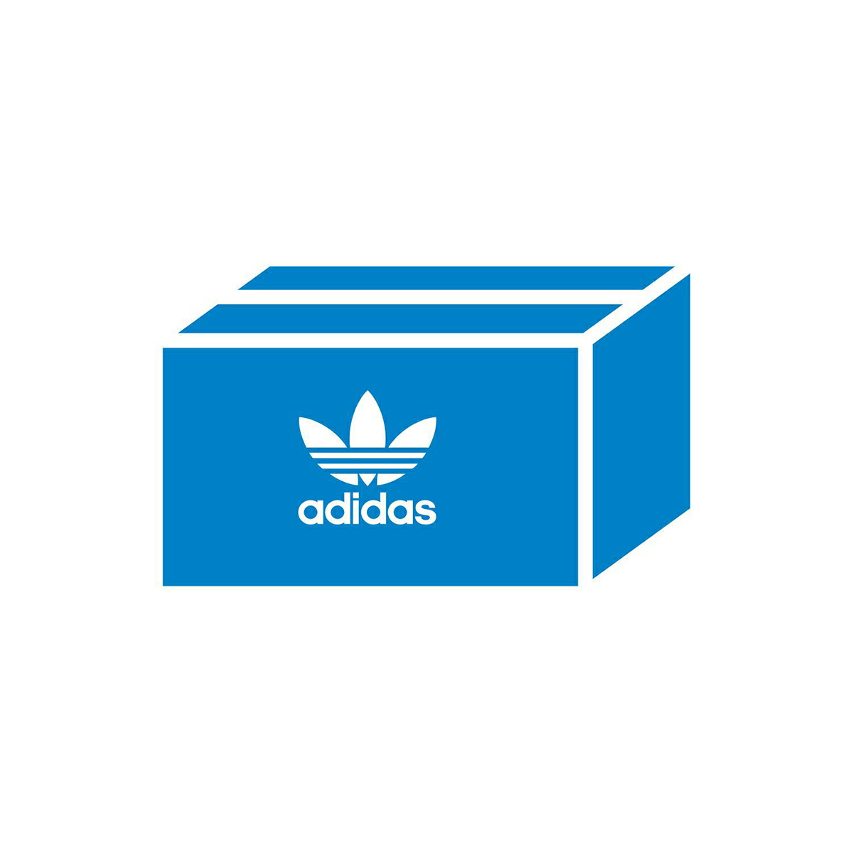 予約開始!アディダスのlucky box(福袋) 2021が登場!