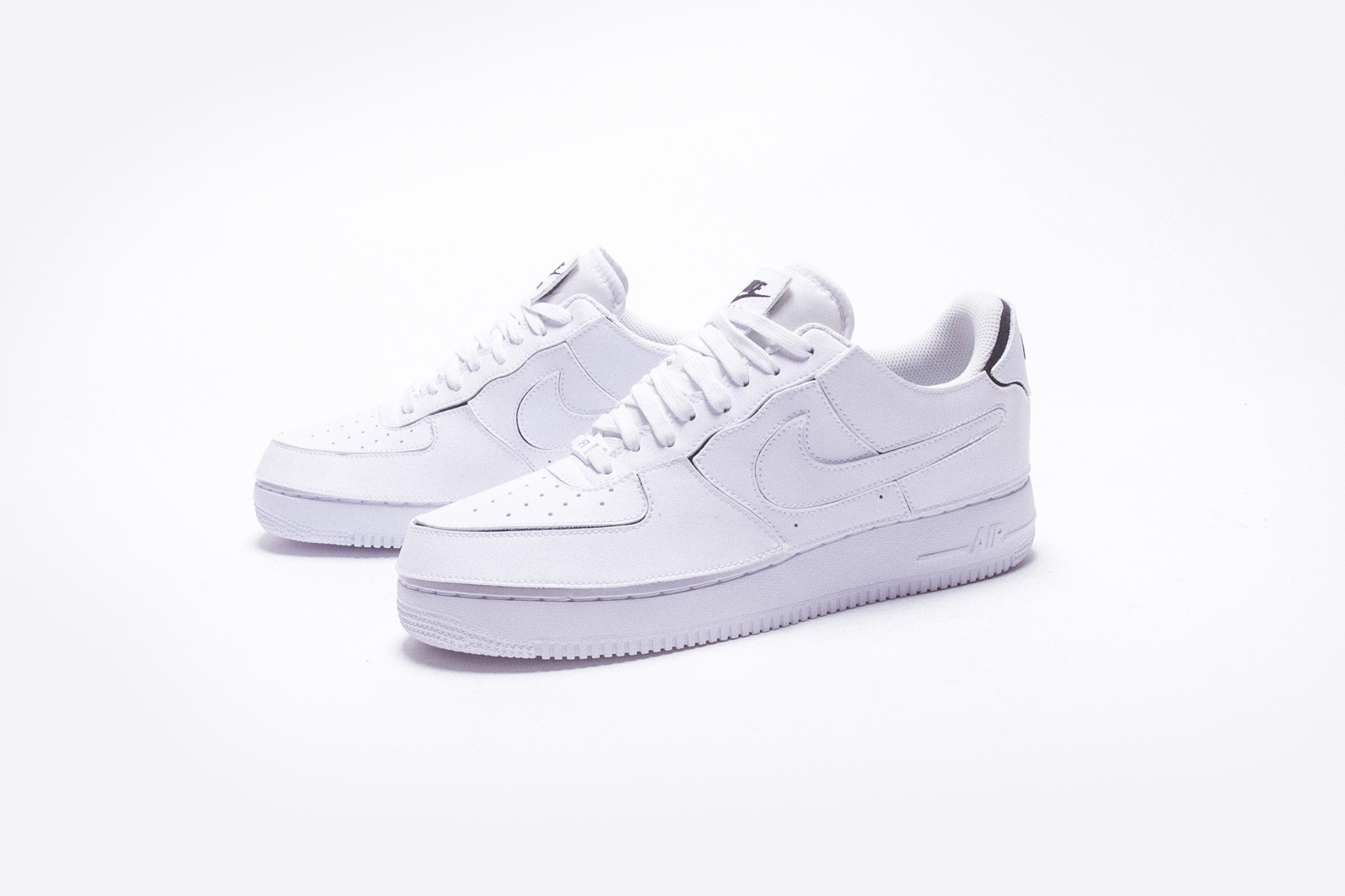 NIKE AIR FORCE 1/1 CZ5093-100