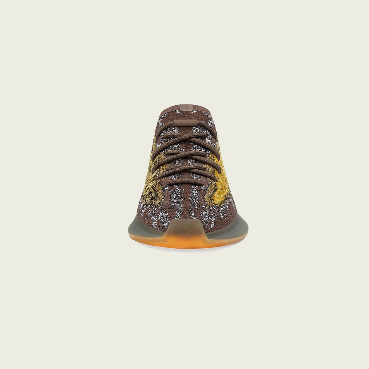ADIDAS YEEZY BOOST 380 LMNTE H02541